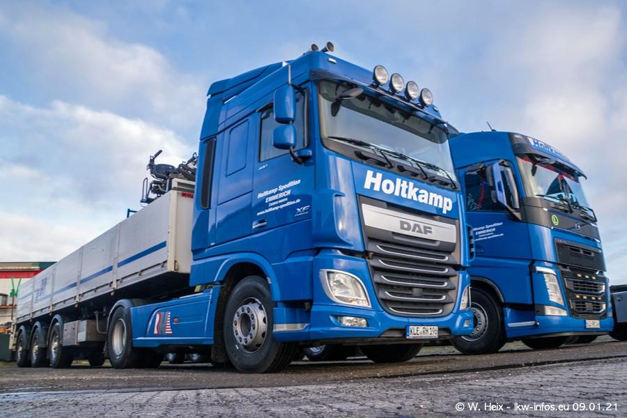 2020109-Holtkamp-00047.jpg