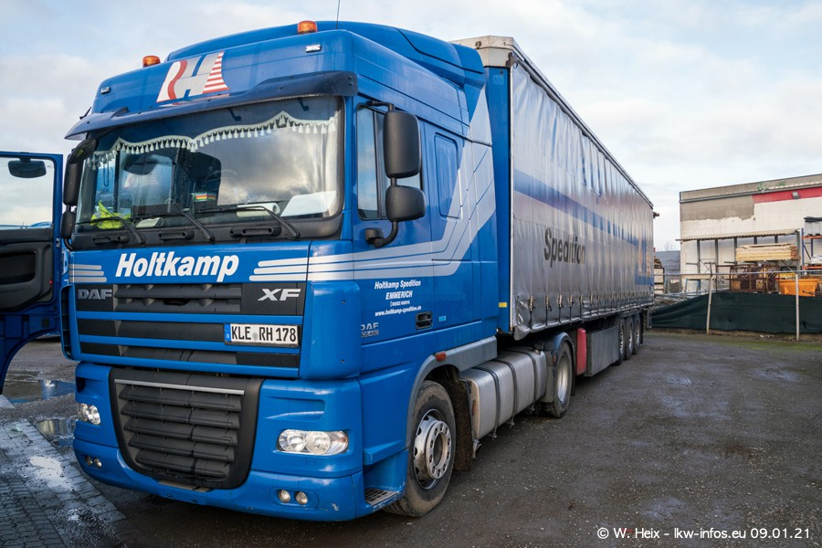 2020109-Holtkamp-00054.jpg