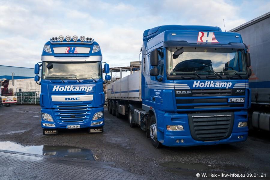 2020109-Holtkamp-00055.jpg