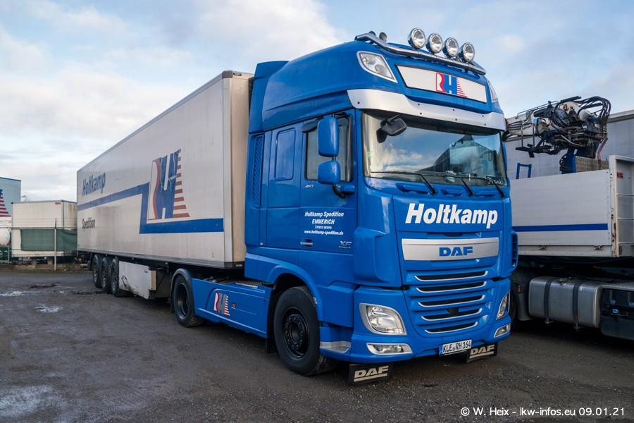 2020109-Holtkamp-00057.jpg