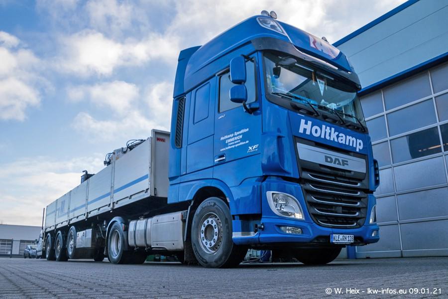 2020109-Holtkamp-00090.jpg