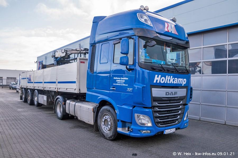 2020109-Holtkamp-00091.jpg