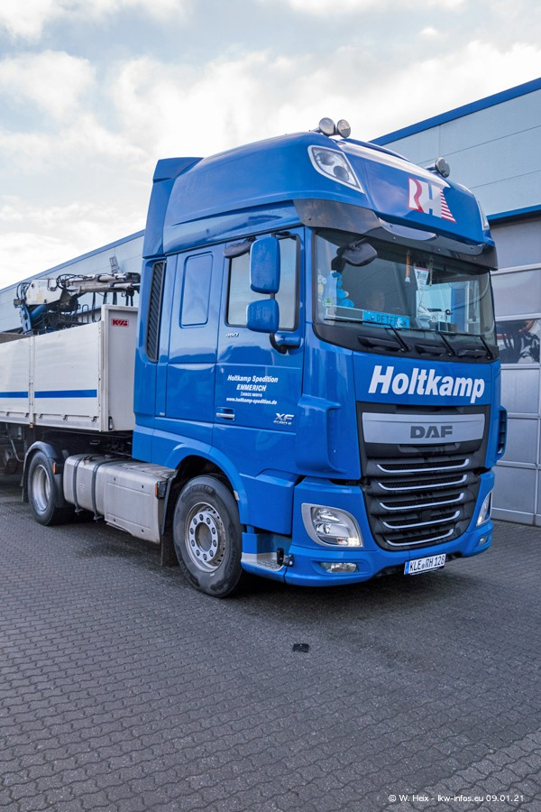 2020109-Holtkamp-00092.jpg