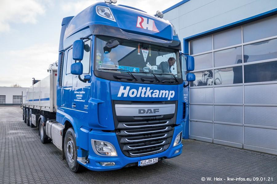 2020109-Holtkamp-00093.jpg