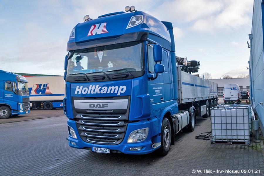 2020109-Holtkamp-00094.jpg