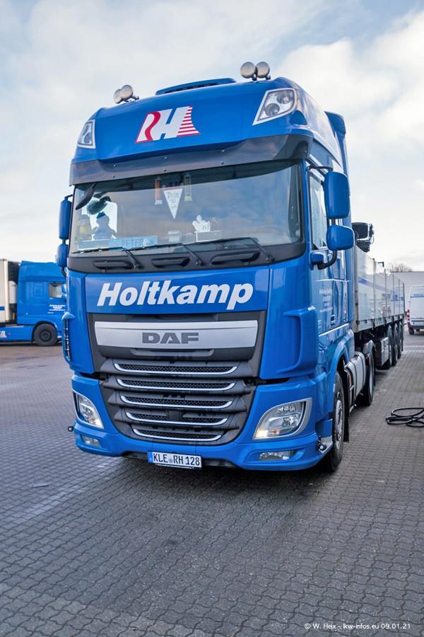 2020109-Holtkamp-00095.jpg