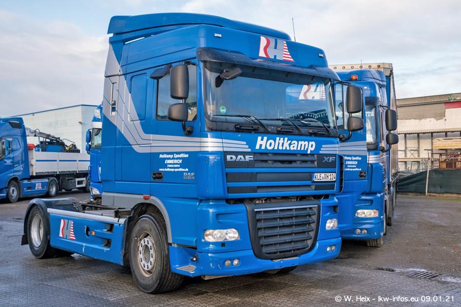 2020109-Holtkamp-00105.jpg