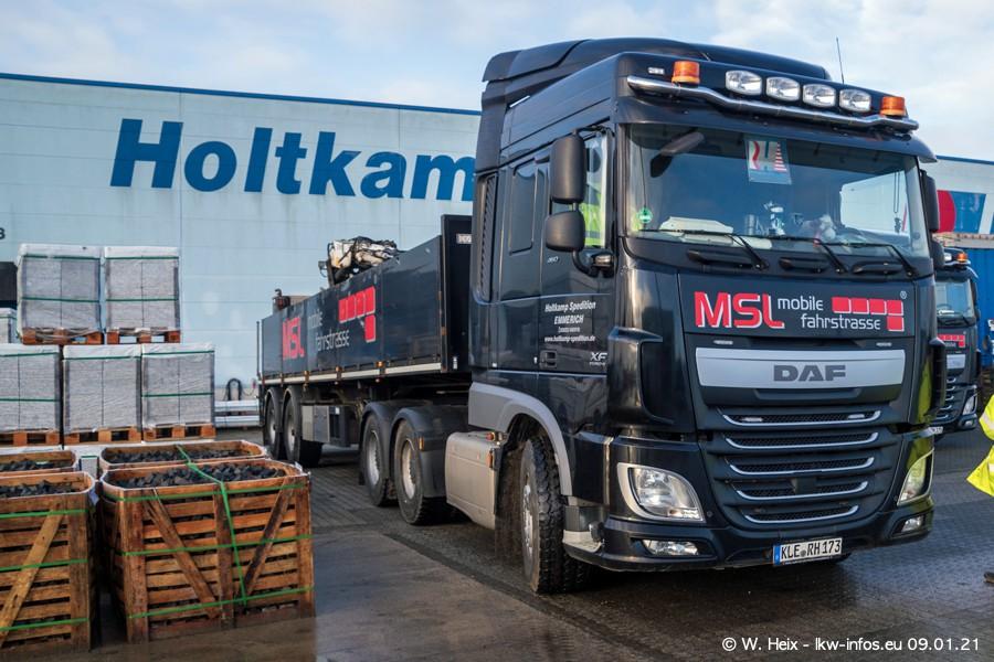 2020109-Holtkamp-00111.jpg