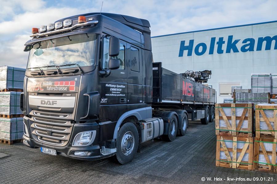 2020109-Holtkamp-00123.jpg