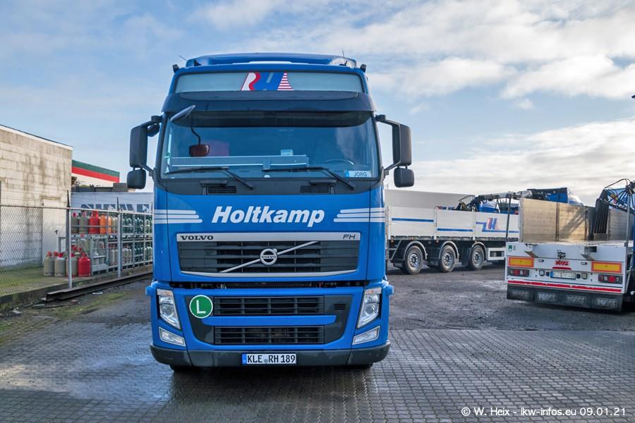 2020109-Holtkamp-00130.jpg
