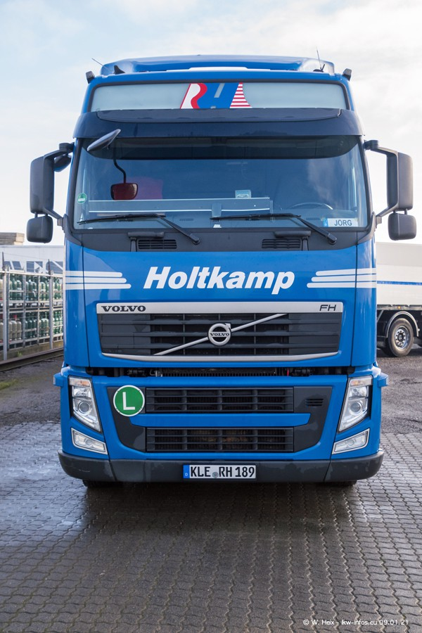 2020109-Holtkamp-00131.jpg