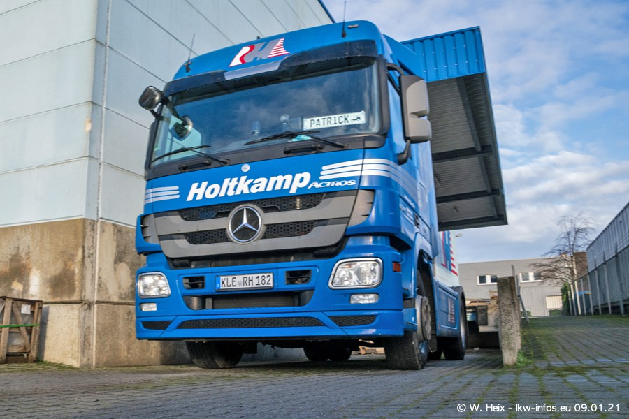 2020109-Holtkamp-00138.jpg