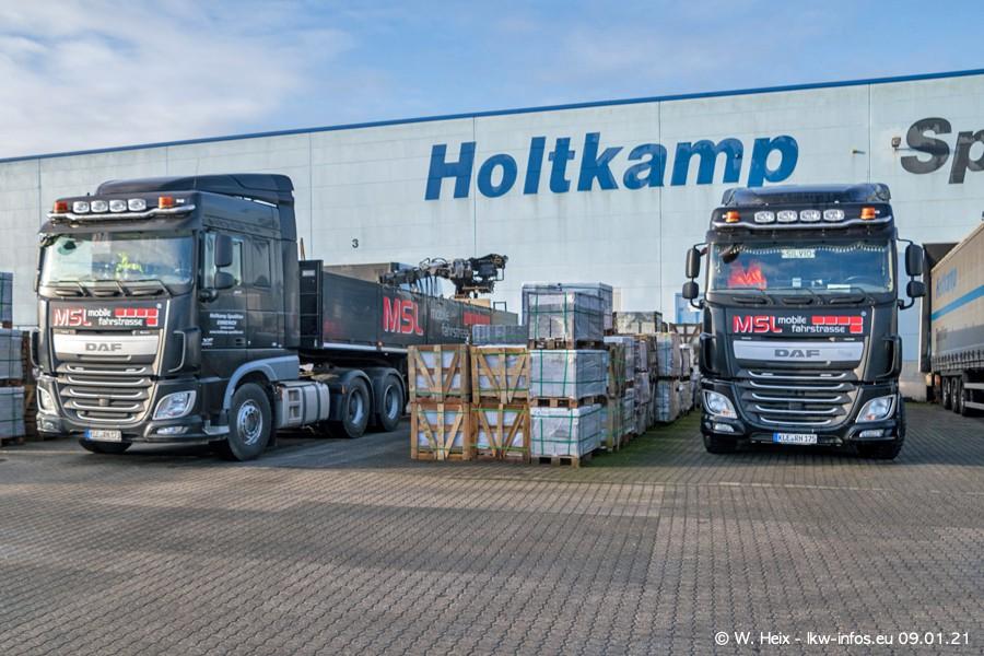 2020109-Holtkamp-00153.jpg