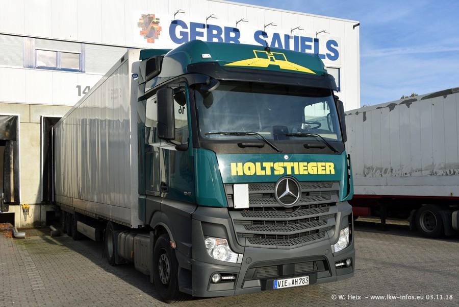 20181101-Holtstieger-00001.jpg