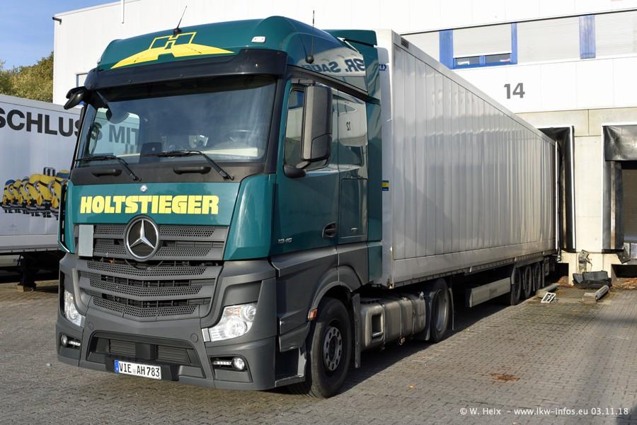 20181101-Holtstieger-00003.jpg
