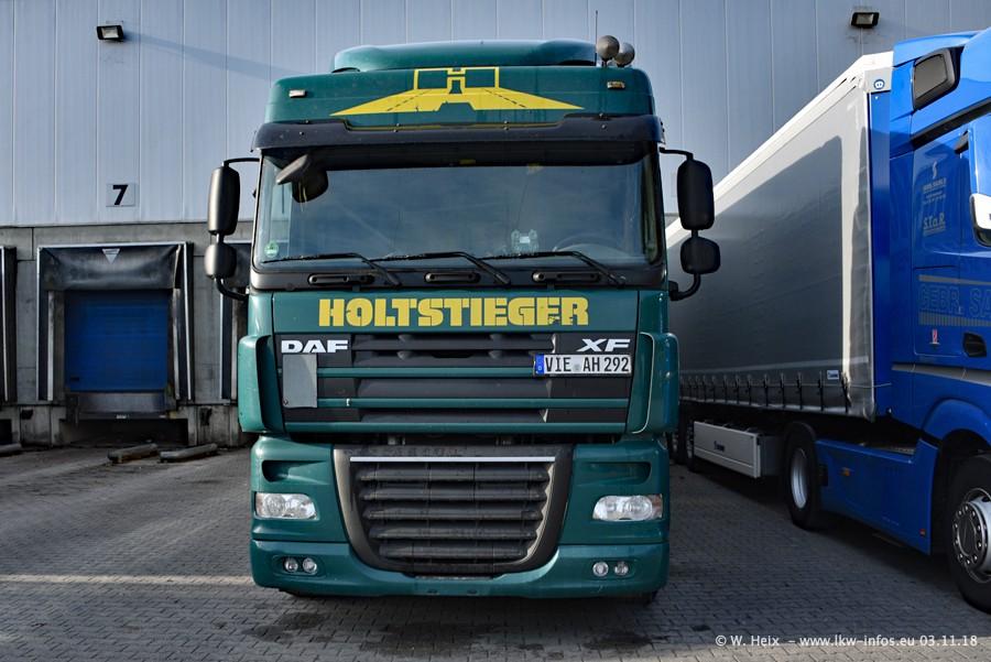 20181101-Holtstieger-00006.jpg