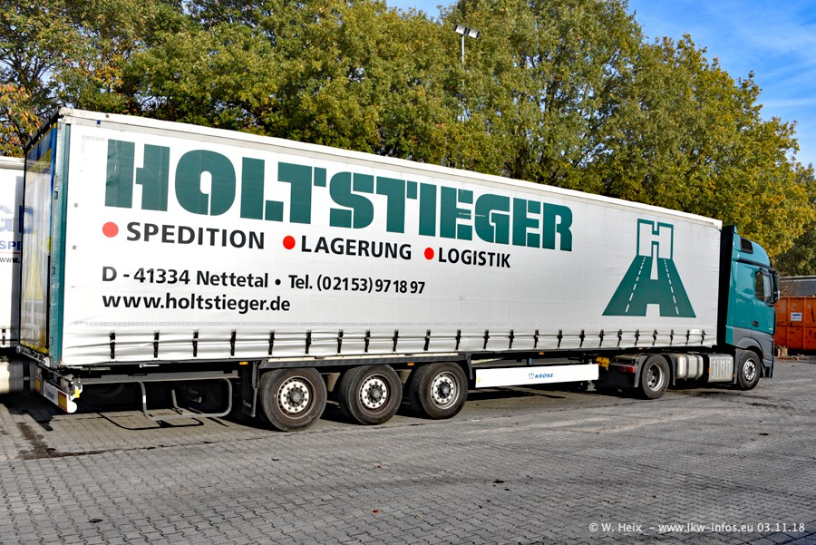 20181101-Holtstieger-00009.jpg