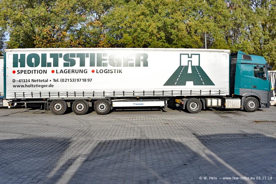 20181101-Holtstieger-00010.jpg