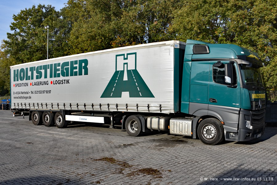 20181101-Holtstieger-00011.jpg