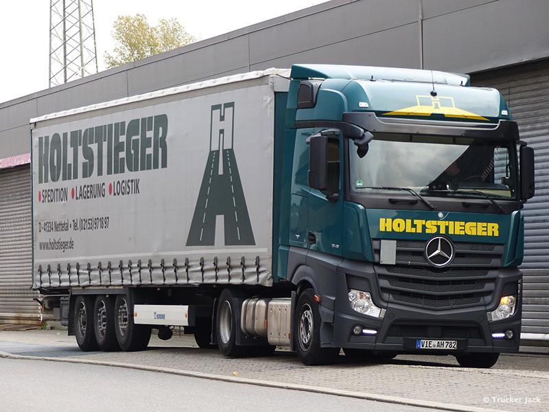 20190112-Holtstieger-00006.jpg