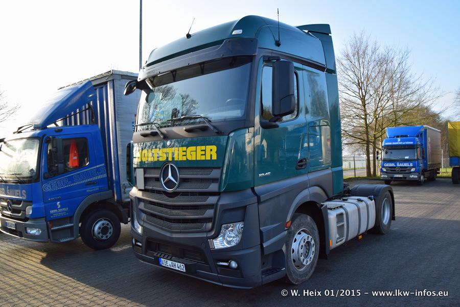 Holtstieger-20150322-001.jpg