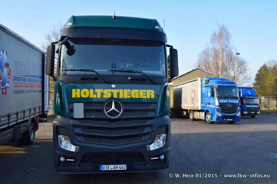 Holtstieger-20150322-002.jpg