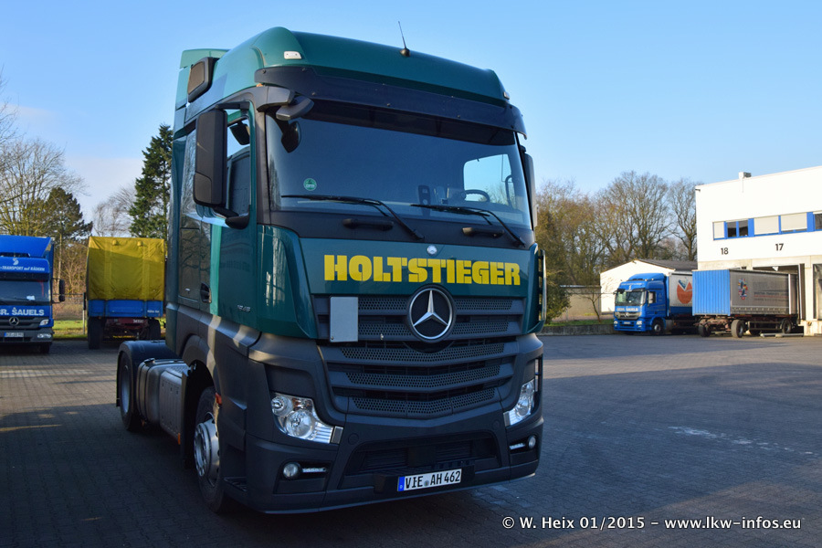Holtstieger-20150322-003.jpg