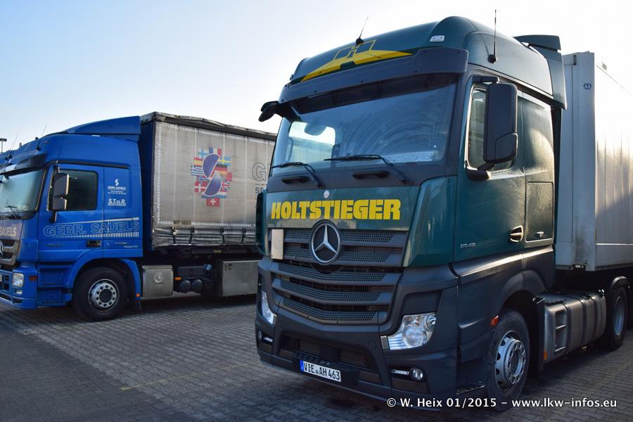 Holtstieger-20150322-004.jpg