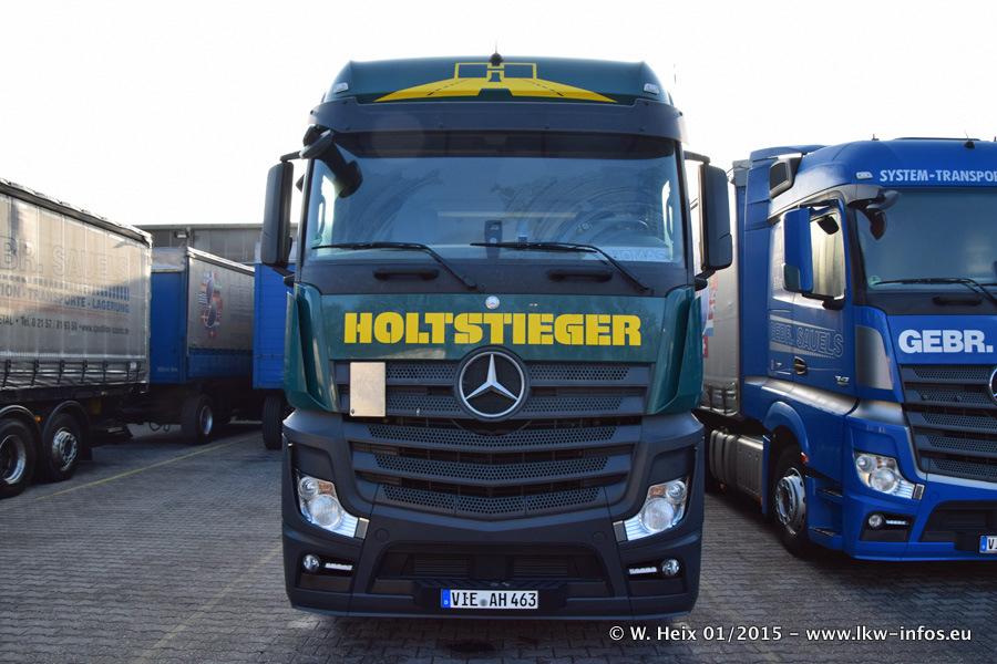 Holtstieger-20150322-005.jpg