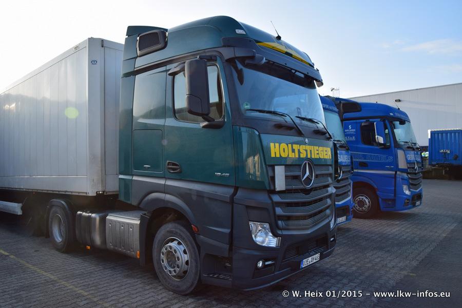 Holtstieger-20150322-006.jpg