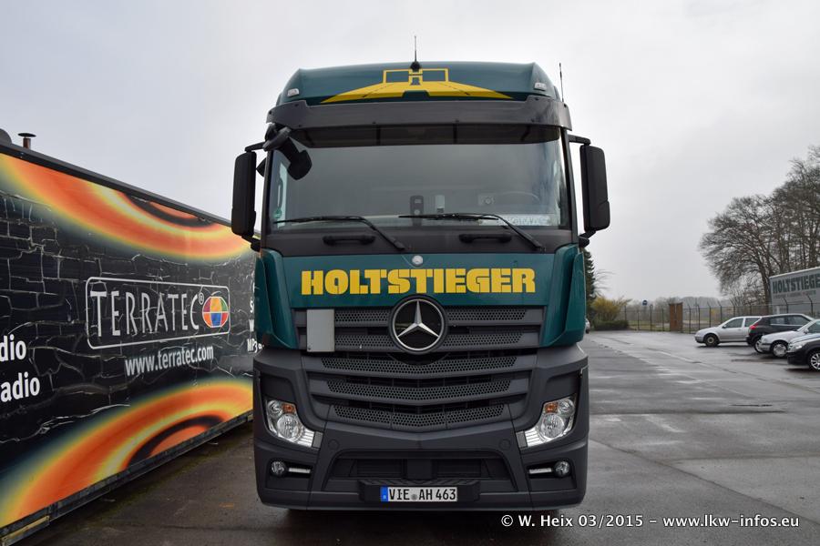 Holtstieger-20150322-008.jpg