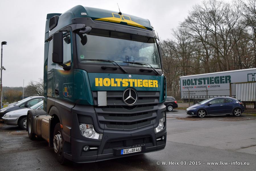 Holtstieger-20150322-009.jpg