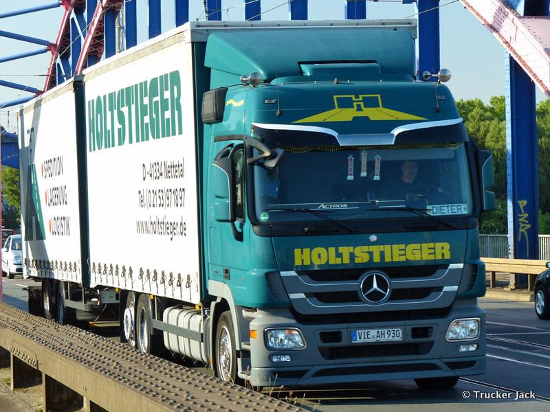 Holtstieger-20160722-00001.jpg
