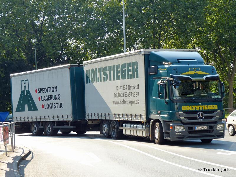 Holtstieger-20160722-00003.jpg