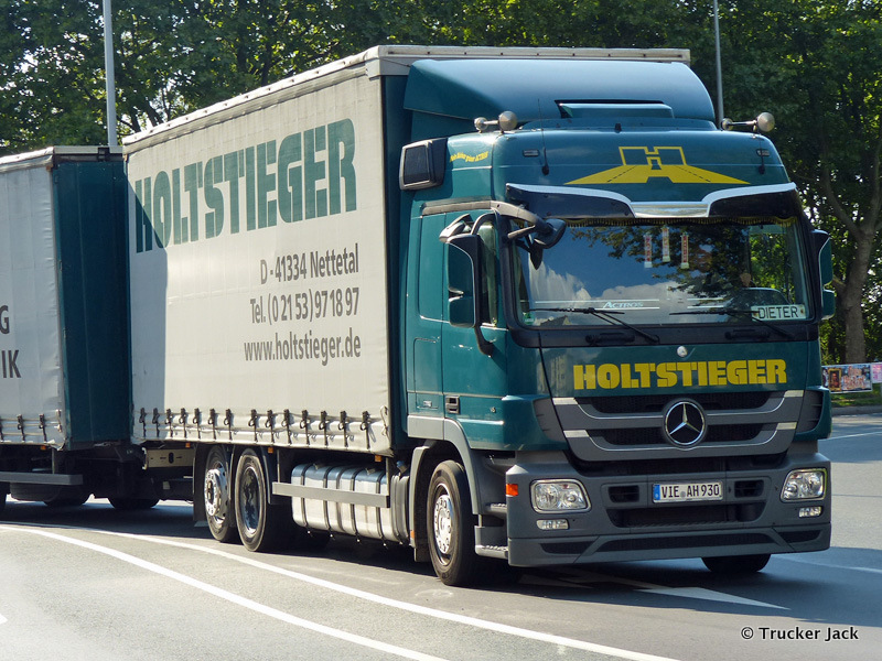 Holtstieger-20160722-00004.jpg