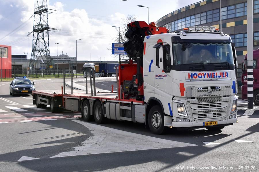 20200308-Hooymeijer-00013.jpg