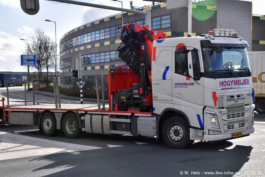 20200308-Hooymeijer-00014.jpg