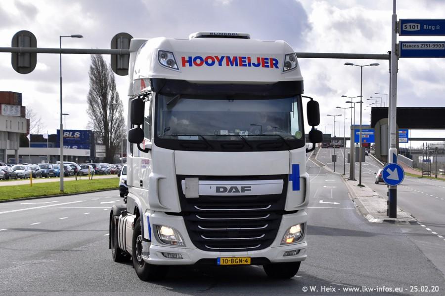 20200308-Hooymeijer-00015.jpg
