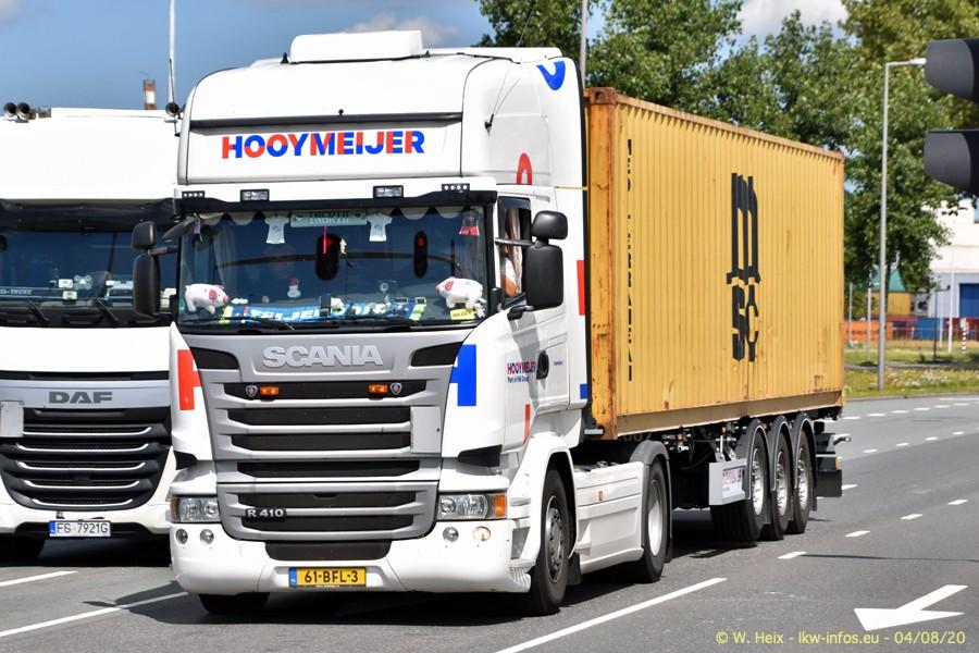 20210510-Hooymeijer-00009.jpg