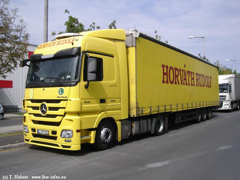 Horvath-Halasz-20130911-003.JPG