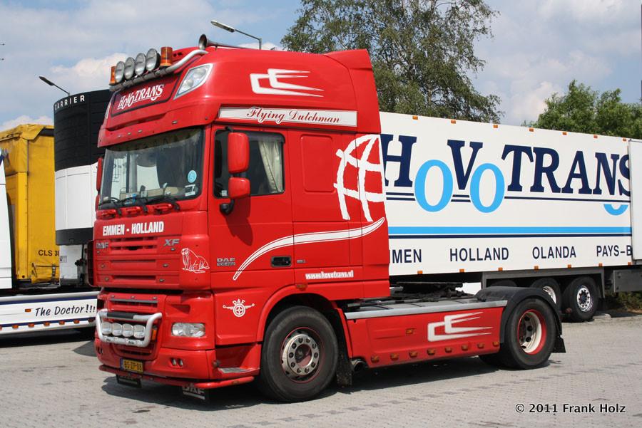 DAF-XF-105460-Hovotrans-rot-Holz-090711-01.jpg