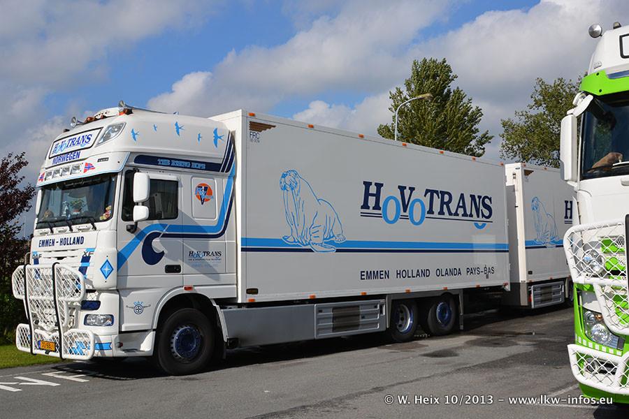 Hovotrans-20131006-004.jpg