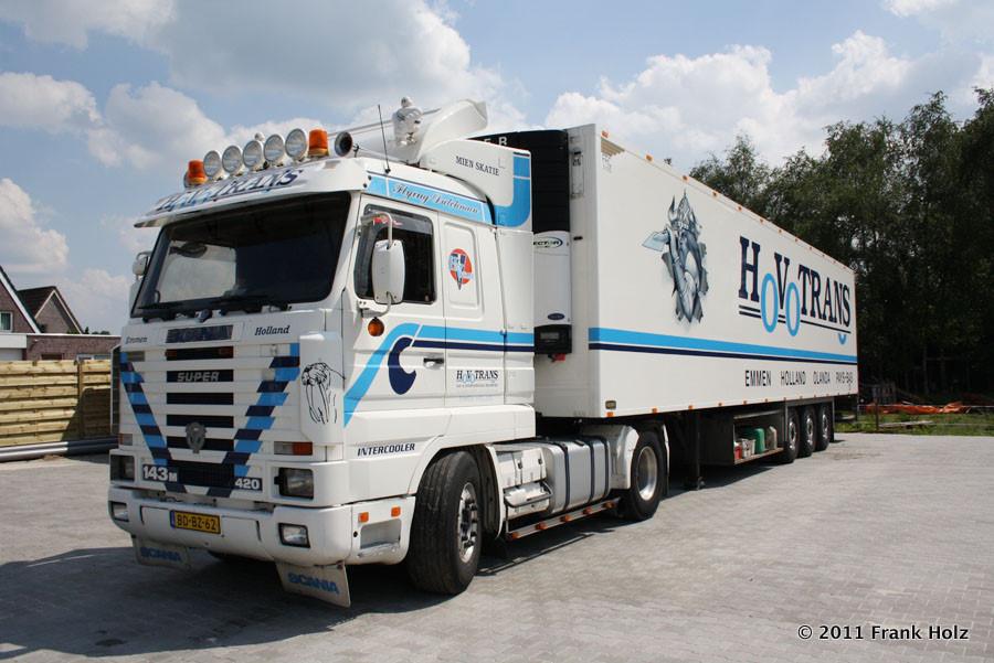 Scania-143-M-420-Hovotrans-Holz-090711-01.jpg