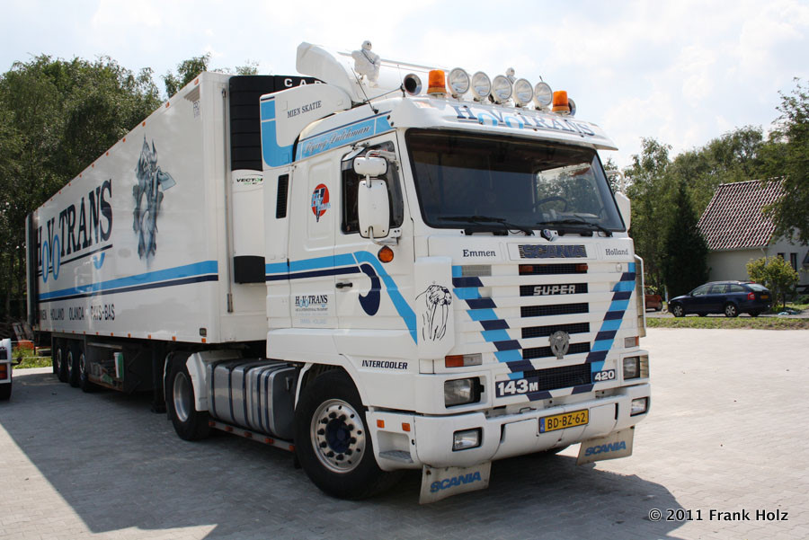 Scania-143-M-420-Hovotrans-Holz-090711-02.jpg