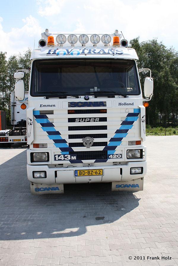 Scania-143-M-420-Hovotrans-Holz-090711-03.jpg