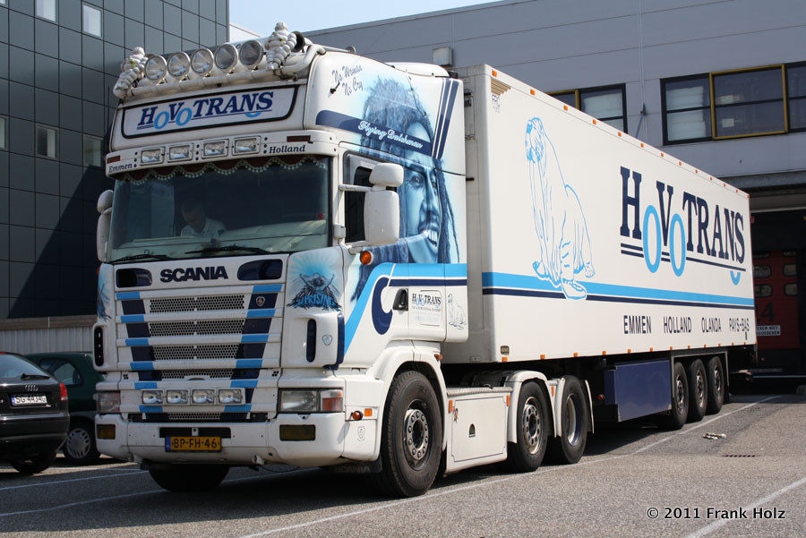 Scania-164-Hovotans-Holz-070711-01.jpg
