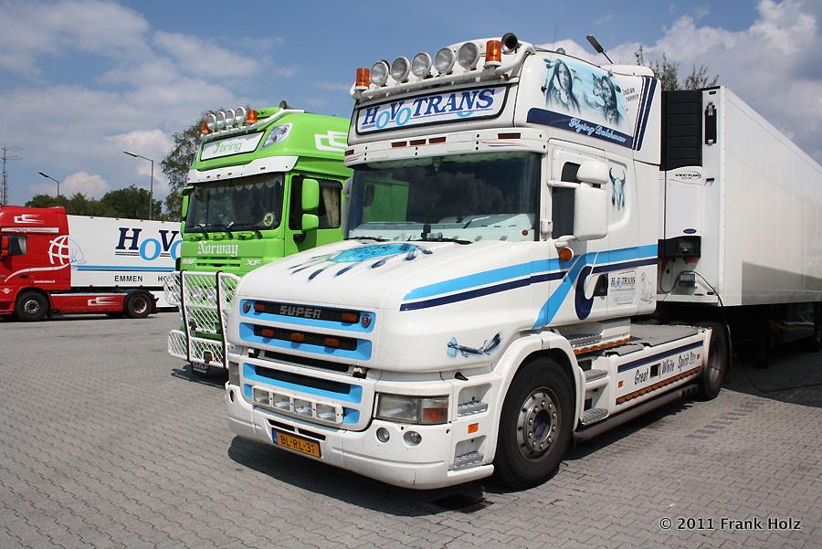 Scania-T-Hovotrans-Holz-090711-01.jpg