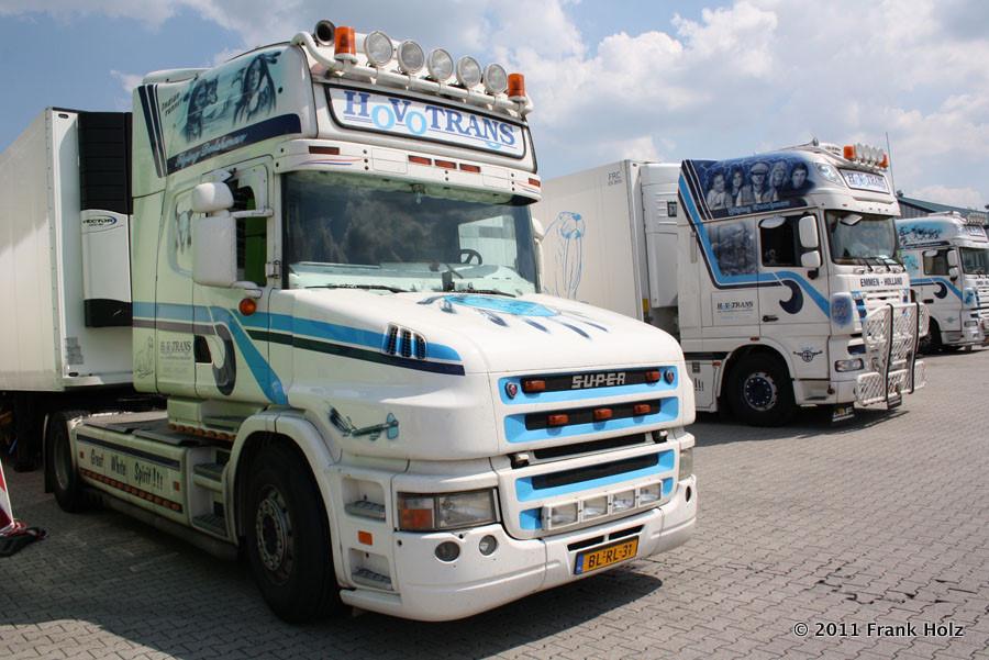 Scania-T-Hovotrans-Holz-090711-02.jpg