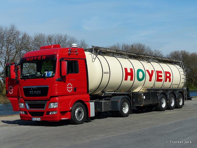 20200904-Hoyer-00023.jpg