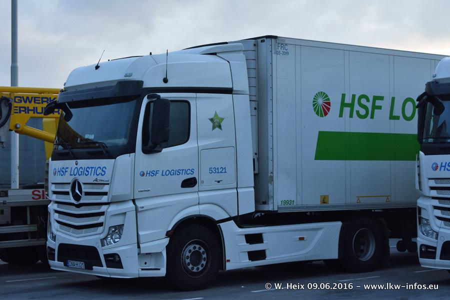 HSF-20160720-00006.jpg